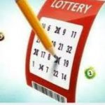 Familiarize Yourself with Major Lottery Games Played in Spain
